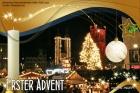 2012_1_advent