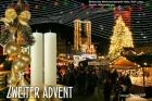 2012_2_advent
