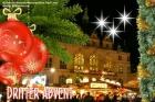 2012_3_advent
