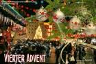 2012_4_advent