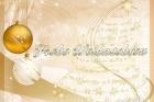 weihnachten_2013