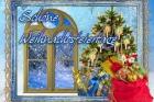 weihnachten_2011